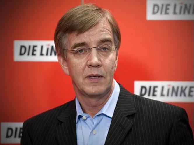 Dietmar bartsch dissertation