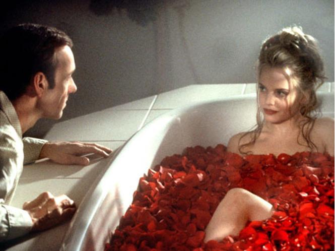 Самые реальные секс-сцены из кино. Как приручить дракона 2 / How to Train