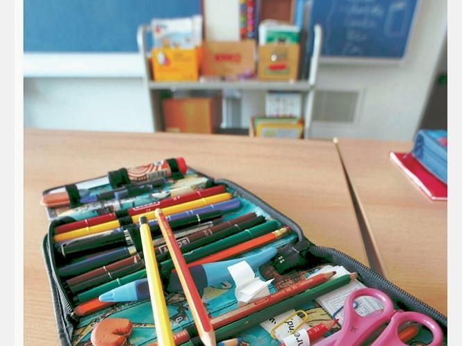 Hauptschulen und Realschule in Nachrodt-Wiblingwerde und Altena sollen ab dem Sommer auslaufen. Die beiden Kommunen setzen für die Zukunft auf die gemeinsame Sekundarschule.