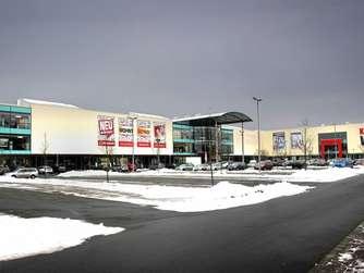 5 5 Millionen Euro investiert Möbelhaus Sonneborn in