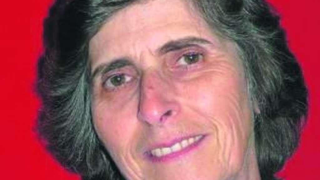<b>Marianne Grimmenstein</b> ist gegen den Umzug von VHS und Musikschule. - 1213171430-4f372f95-0948-4e14-80fb-c791ea500bb7-2Sa7