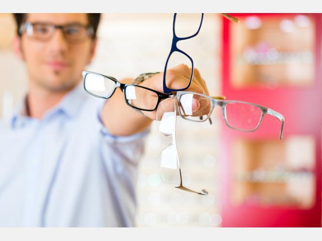 brille online kaufen das sollten sie beachten kreis mk. Black Bedroom Furniture Sets. Home Design Ideas