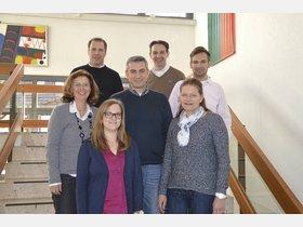 Volmetal: Erste gemeinsame Ausbildungsmesse - Meinerzhagener Zeitung