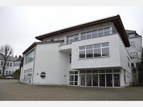 Realschule: Gebäude so gut wie vermarktet - Meinerzhagener Zeitung
