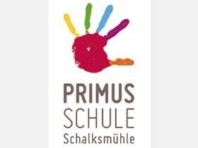 Primusschule: Anmeldephase ab Freitag - Meinerzhagener Zeitung