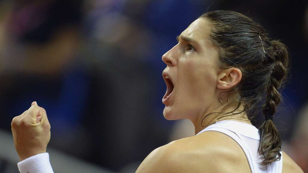 tennis-petkovic-sieg-afp