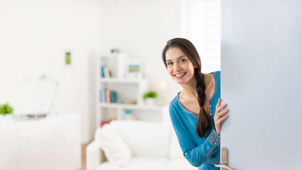 Gemütliches Licht Tipps sieben deko tipps für ein gemütliches zuhause kreis mk