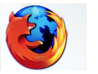 Unsichere Passwort-Eingabe: Firefox-Add-on warnt