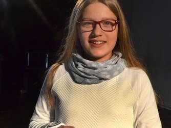 Kierspe Meinerzhagen Vorlesewettbewerb