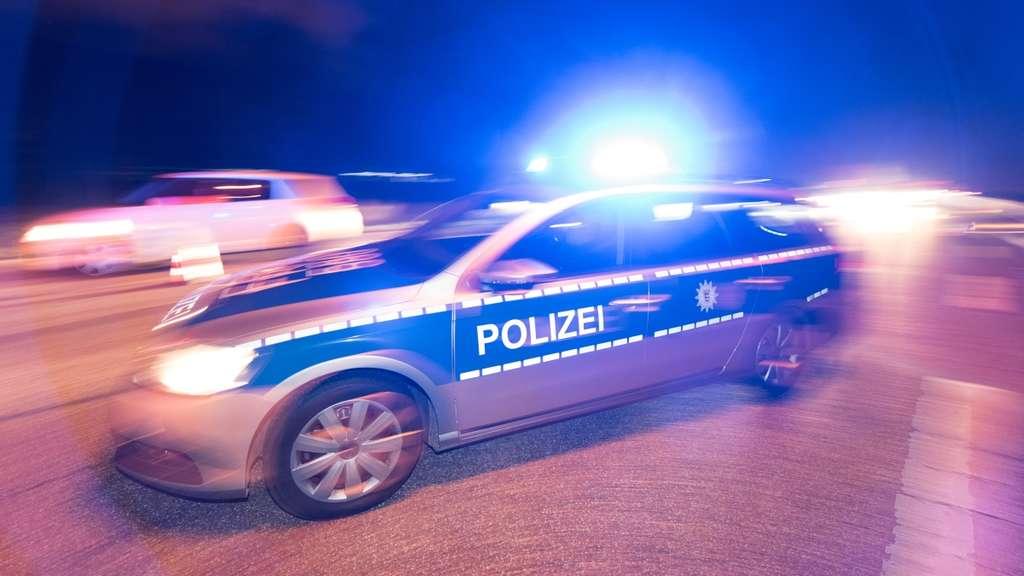 Gewaltverbrechen im Münsterland | 5 Personen nach versuchtem Mord schwer verletzt