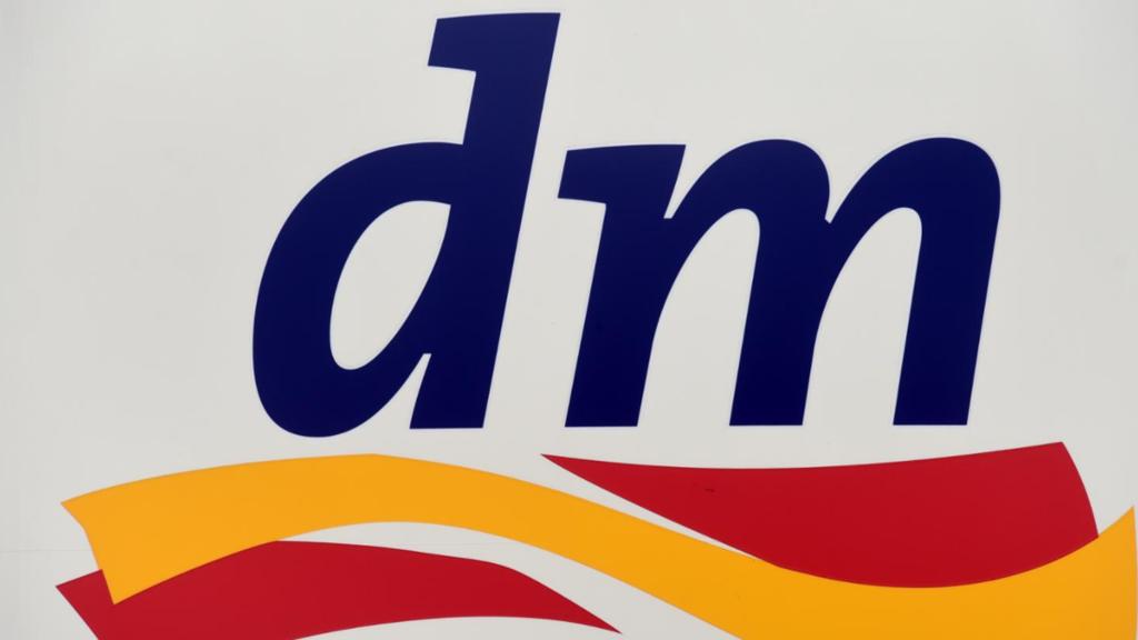 Deutschland: Drogeriemarkt dm ruft Reis zurück - Gesundheit & Leben