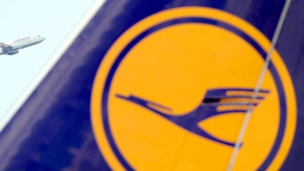 Swiss verlängert Umbuchungszeitraum bis Ende 2021
