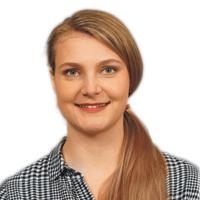 Alisa Kannapin