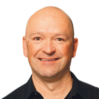 Axel Meyrich