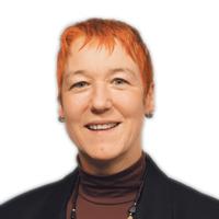 Carla Witt