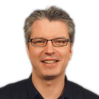 Frank Zacharias
