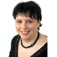 Jana Peuckert