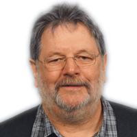 Jörg Hellwig