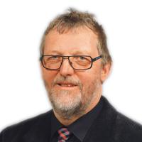 Johannes Bonnekoh