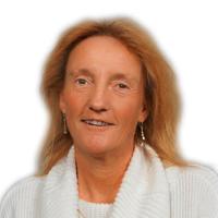 Jutta Rudewig