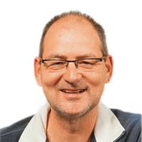 Marc Kusche