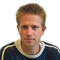 Markus Wilczek