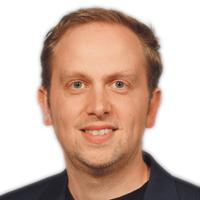 Michael Schlösser