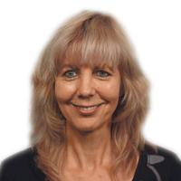 Susanne Fischer-Bolz