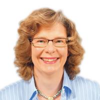 Susanne Kornau