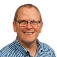 Volker Griese
