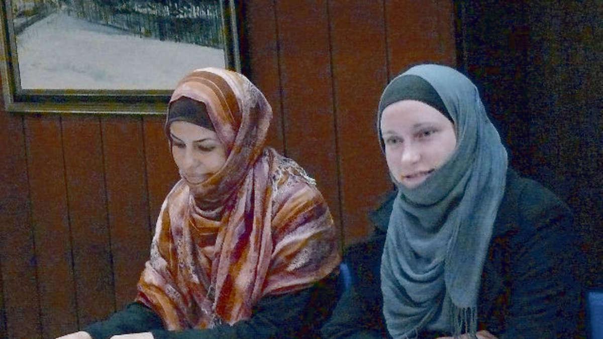 erlangen muslim Das avicenna-studienwerk ist das jüngste begabtenförderungswerk und fördert besonders begabte muslimische studierende und promovierende aller fachrichtungen.