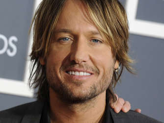 Keith Urban muss unters Messer