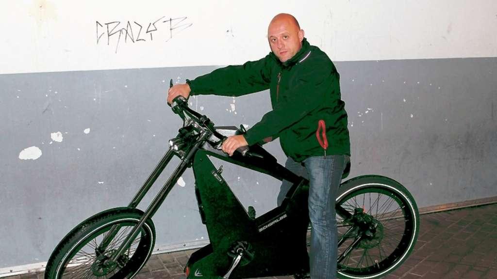 Beste Draht Motorrad Ideen - Der Schaltplan - traveltopus.info