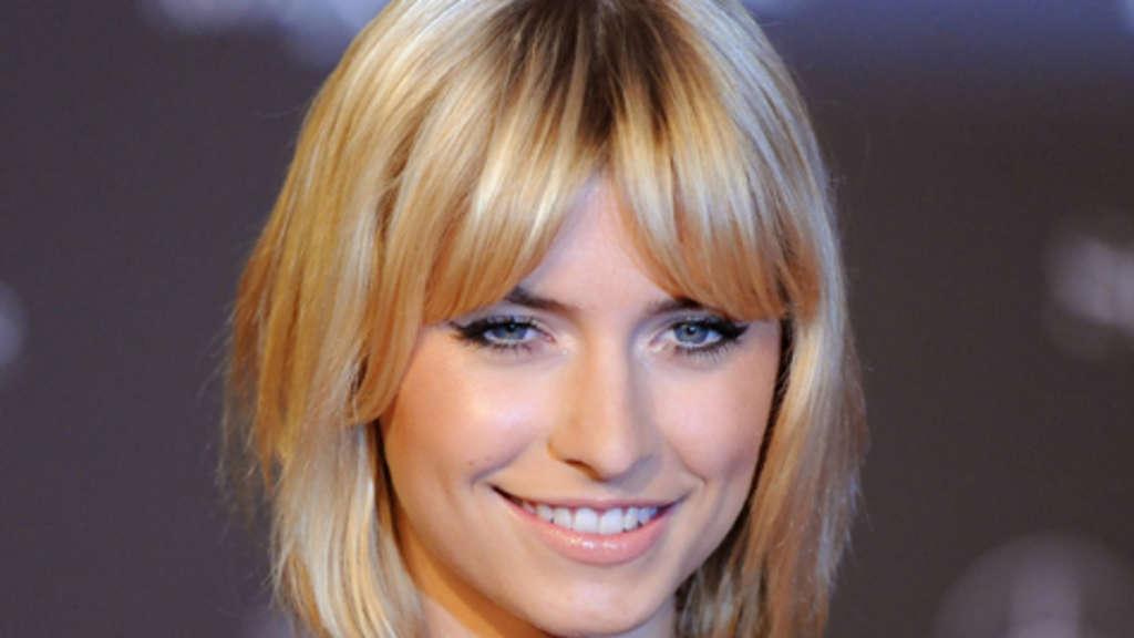 Topmodel Kandidatin Stirbt Schock Fur Lena Gercke Stars