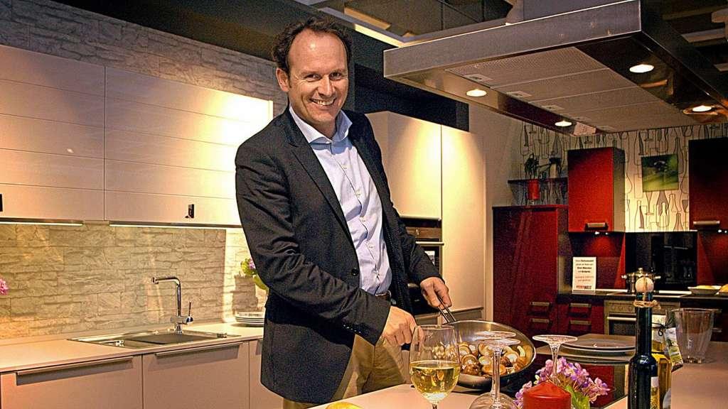 55 Millionen Euro Investiert Möbelhaus Sonneborn In Lüdenscheid