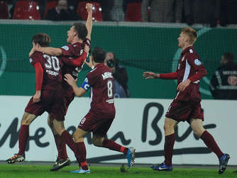 Kickers offenbach themenseite for Ui offenbach