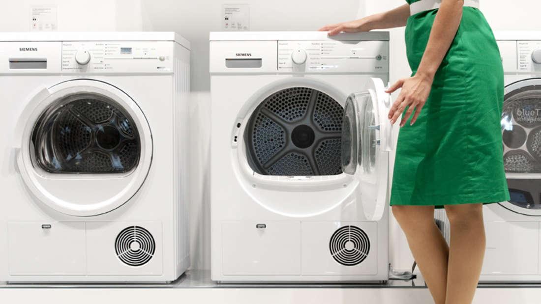 IFA Waschmaschine