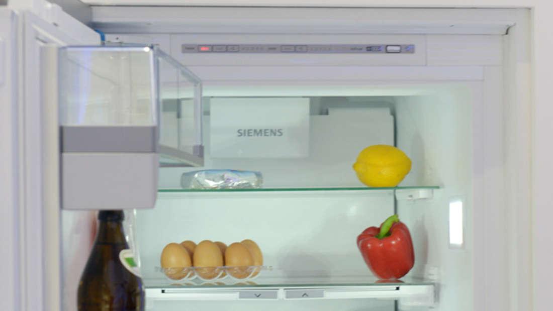 IFA Kühlschrank