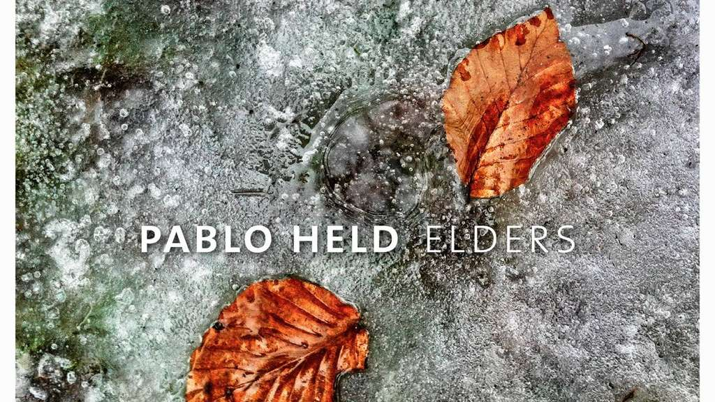 Pablo Held: Elders