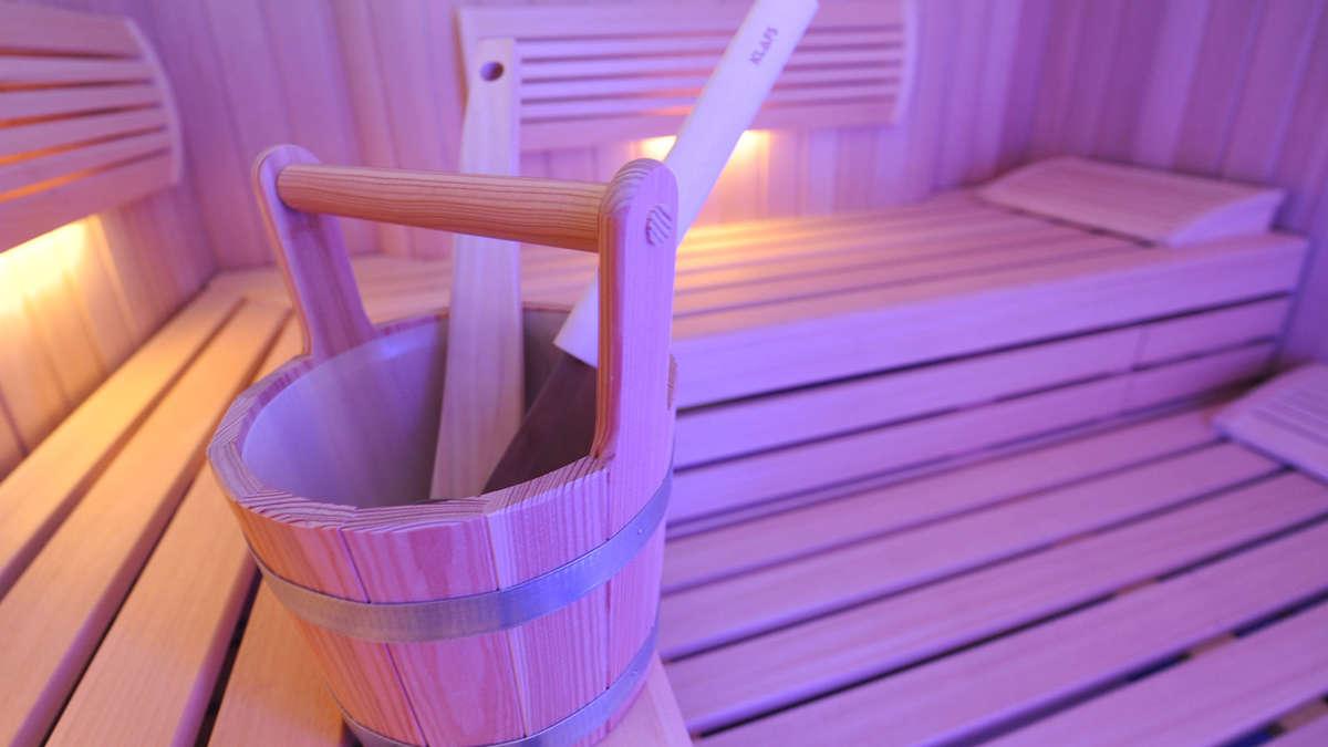 ennepetal drei tote in sauna entdeckt ein mann aus. Black Bedroom Furniture Sets. Home Design Ideas