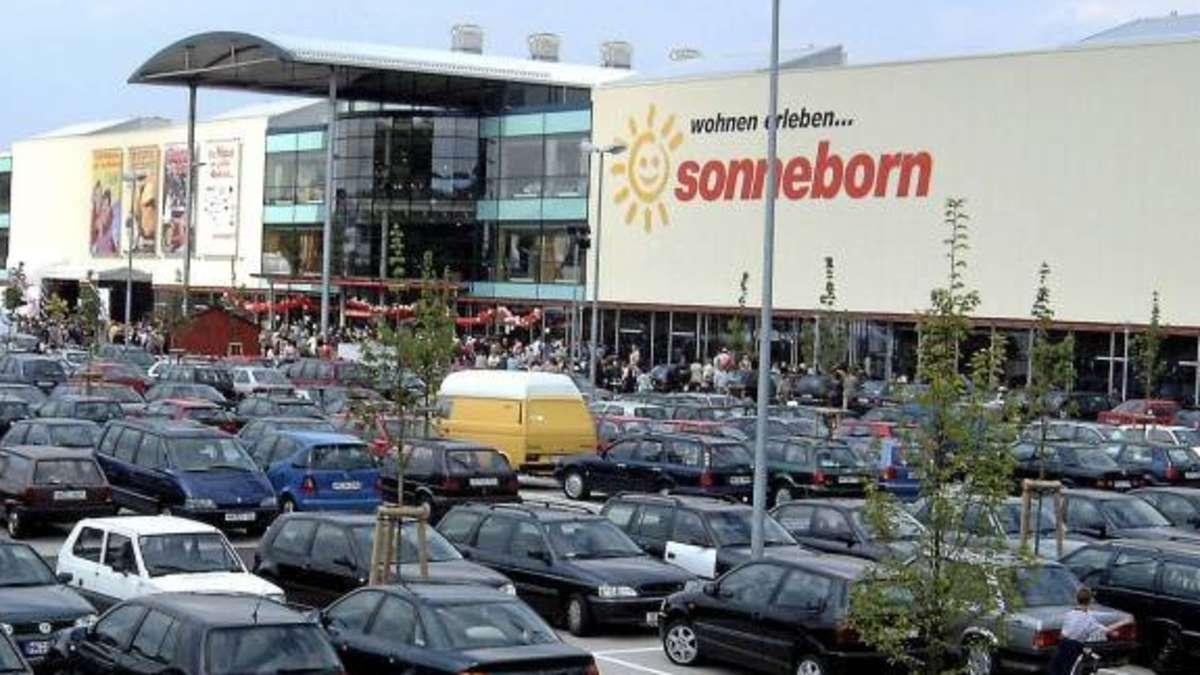 Sonneborn Sparkauf Lüdenscheid : sonneborn mitarbeiter zum teil in schockstarre bernahme durch xxxl offiziell bekannt ~ A.2002-acura-tl-radio.info Haus und Dekorationen