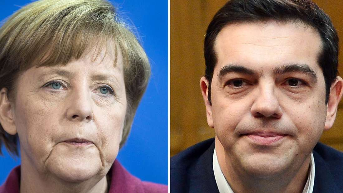 merkel-tsipras-afp