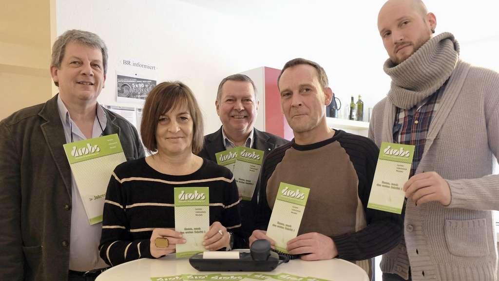 Drobs warnt vor K.o.-Tropfen und Crystal Meth in Lüdenscheid ...