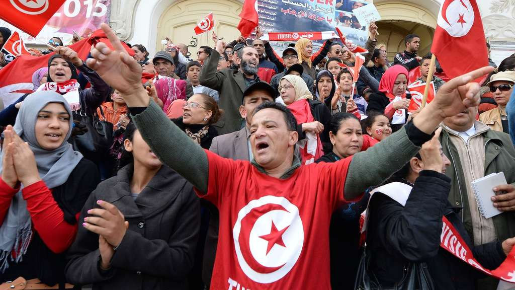 demo-tunis-afp