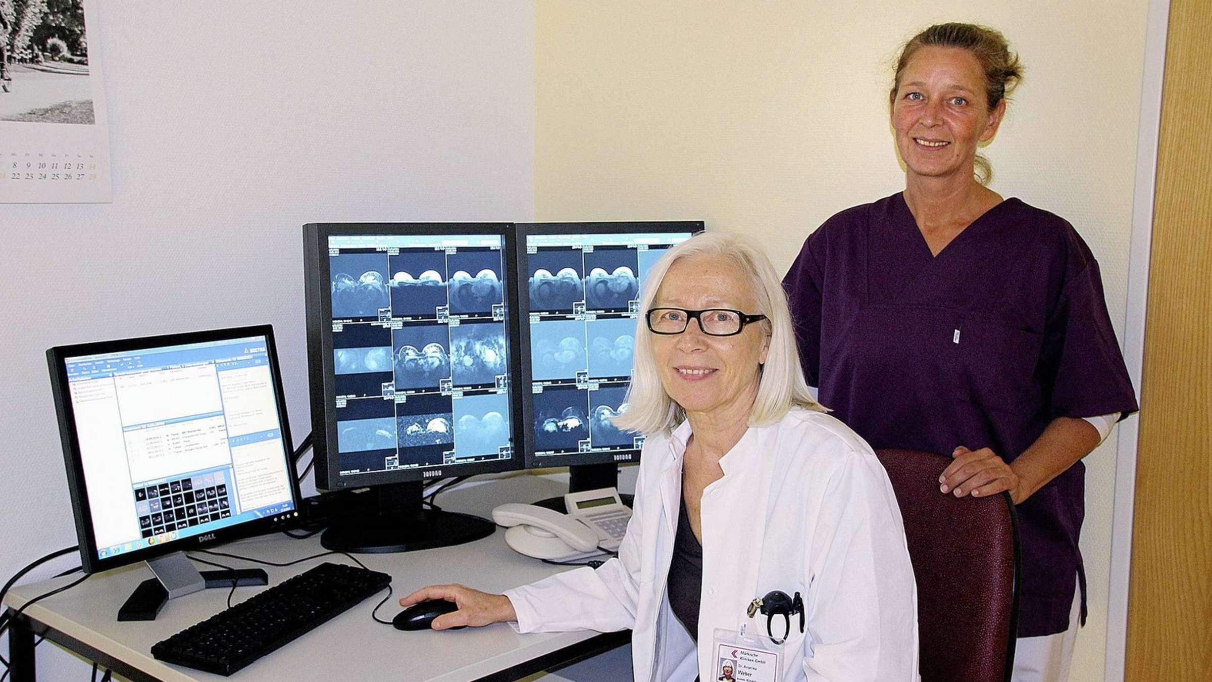 Serie Zum Klinikum Ludenscheid Frauenklinik Ludenscheid