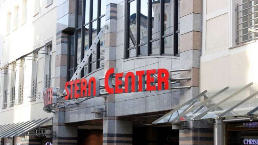 Kino Stern Center