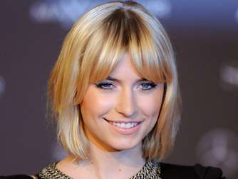 Lena Gercke: So wild war sie als Teenager