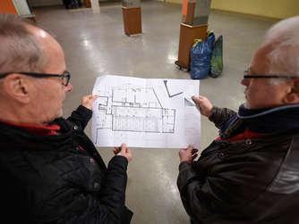 sterngolf sportclub halver ssc plant bau einer indoor minigolf anlage in der helle halver. Black Bedroom Furniture Sets. Home Design Ideas