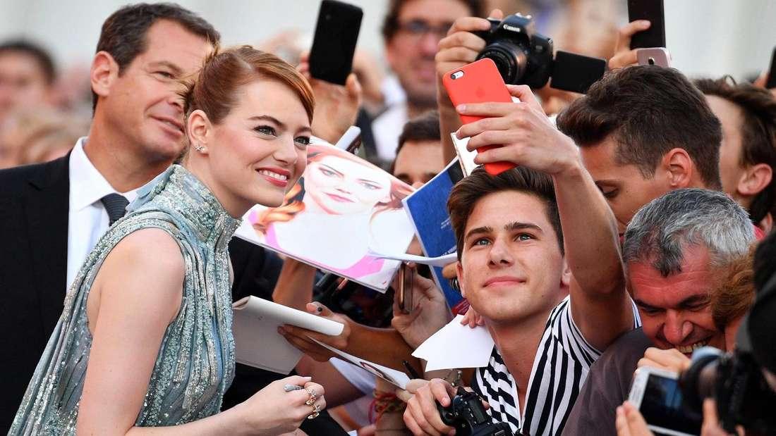 Opening Ceremony - 73rd Venice Film Festival