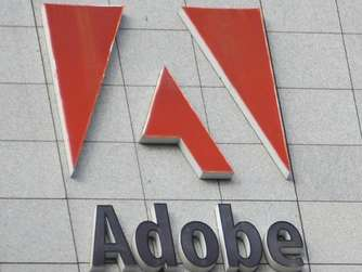 Adobe Reader, Acrobat und Flash-Player rasch updaten